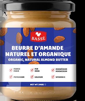 ezra-cohen-montreal-organic-natural-almond-butter